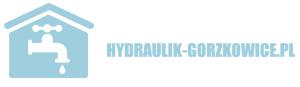 Hydraulik-Gorzkowice